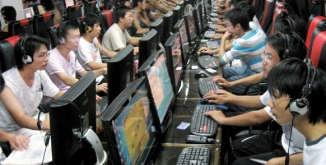 crossfire-player-found-internet-cafes-after-being-dead-for-10-years