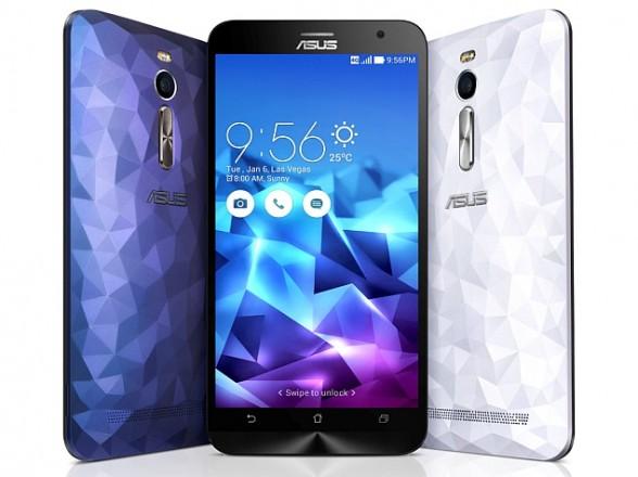 deluxe-asus-zenfone=best-cheap-android-phones-2015