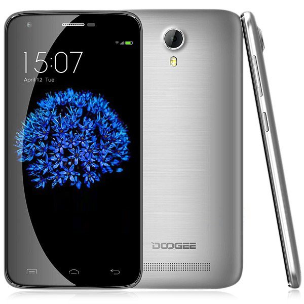dogee-best-cheap-android-phones-of-the-year-2015 - Geek Reply