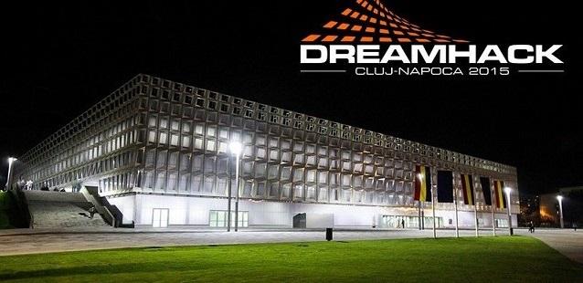 dreamhack-cluj-napoca-final-day-recap
