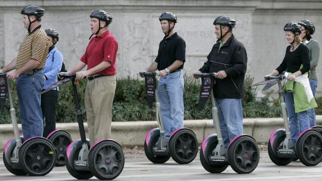 dubious-inventions-segway