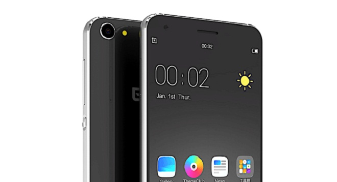 elephone s1 elephone s1 plus leaked details specs prices cheap glass phone dual-glass phone 2.5d glass