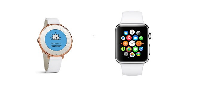 featured-pebble-time-round-vs-apple-watch-premium-goes-up-against-the-actually-useful