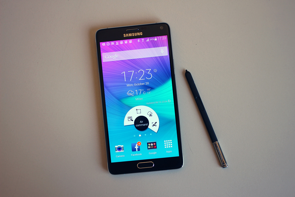 galaxy-note-5-android-m-update-release-date-closer-than-we-thought-for-unlocked-note-5