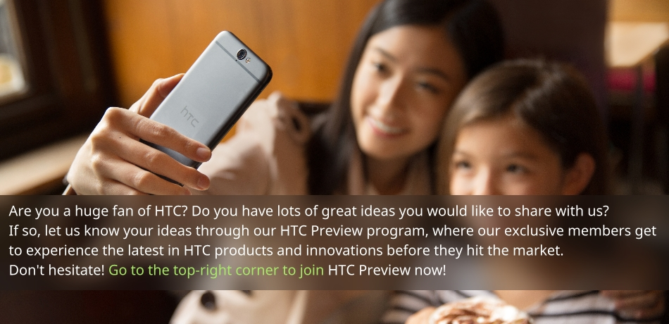 htc-preview-early-access-to-devices-apps-software-soak-test-htc-one-m10-htc-one-x9