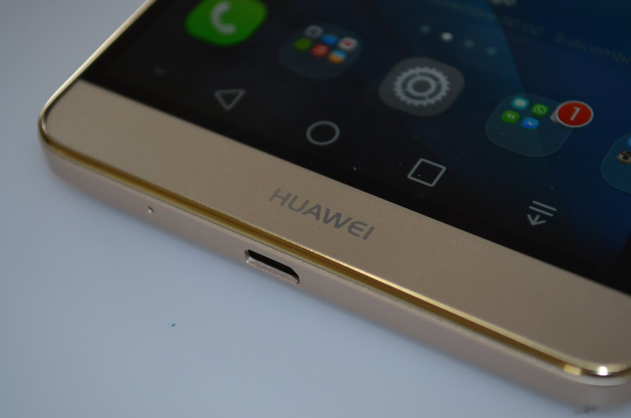 huawei-mate-8-release-date-officially-revealed-huawei-watch-buy