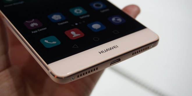 huawei-mate-s-vs-droid-turbo-2-best-android-phones-2015