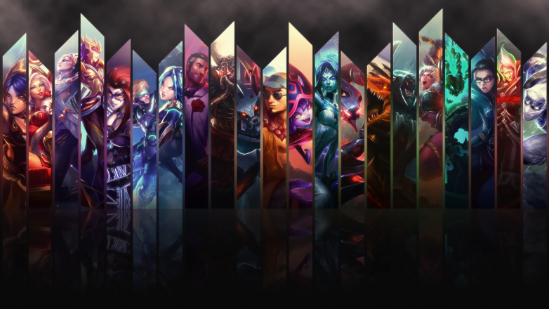 league_of_legends_wallpaper_panel_art_by_wishlah-d7acxno