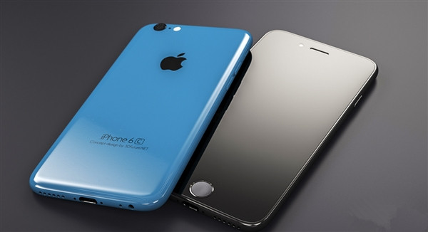 leaked-iphone-6c-release-date-and-price-information
