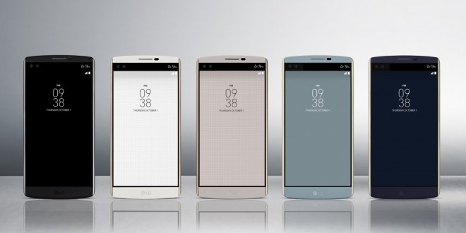 lg-v10-vs-galaxy-s6-edge-vs-nexus-6p-vs-huawei-mate-s-best-android-phones-2015