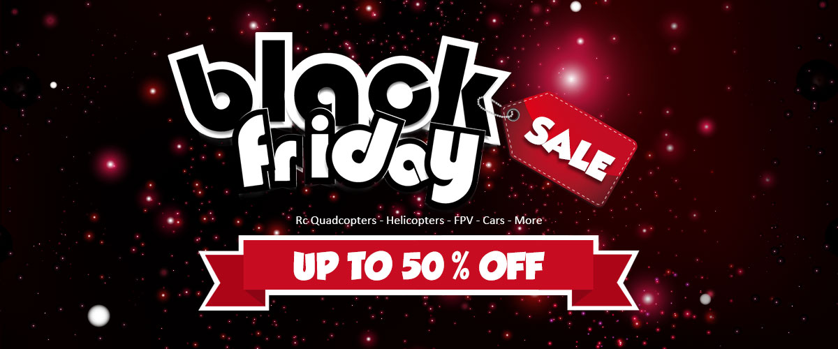 massive-black-friday-drones-sale-cheap-banggood-quadcopters-helicopters-planes-cars-robots