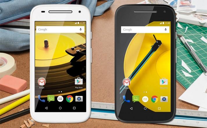 moto-e-lte-update-best-android-phones-2015