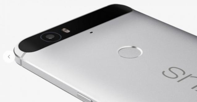 nexus-6p-vs-oneplus-x-best-android-phones