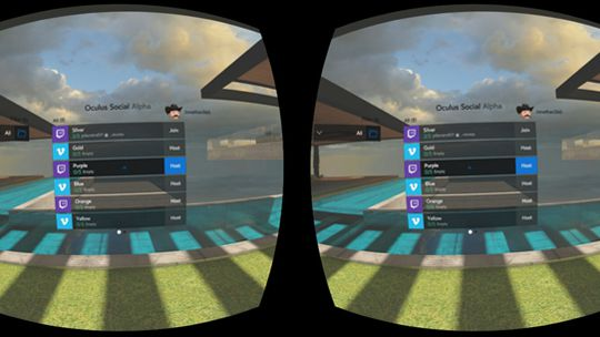 oculus-concepts-gear-vr-games-and-apps-early-access-price