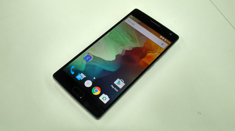 oneplus-x-best-android-phones-2015
