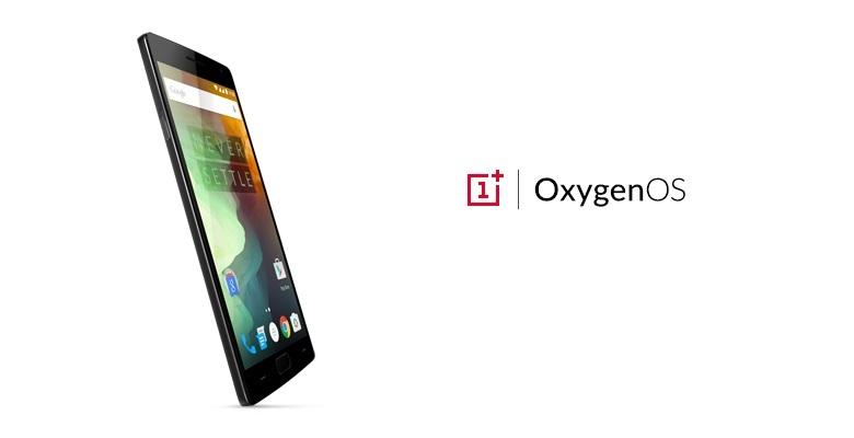 oxygenos-2-update-oneplus-one-oneplus-x-oneplus-2