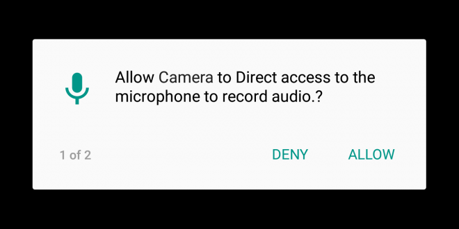 permissions-on-galaxy-note-5-android-m