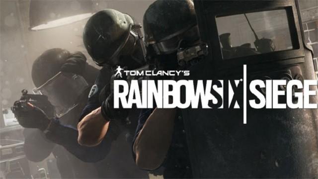 rainbow-six-siege-pre-order-deal