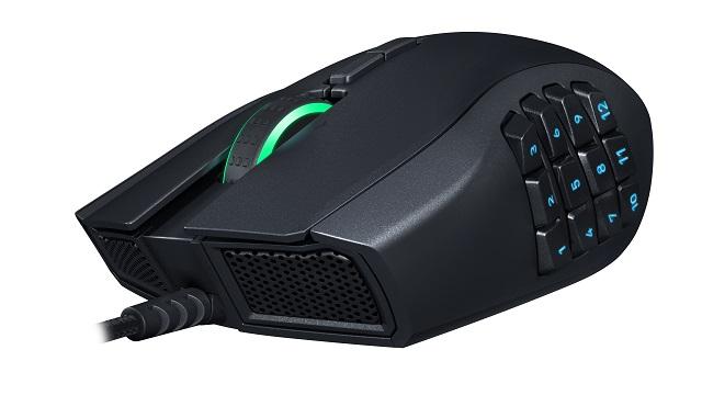 razer-naga-chroma-mouse-16000-dpi-rgb