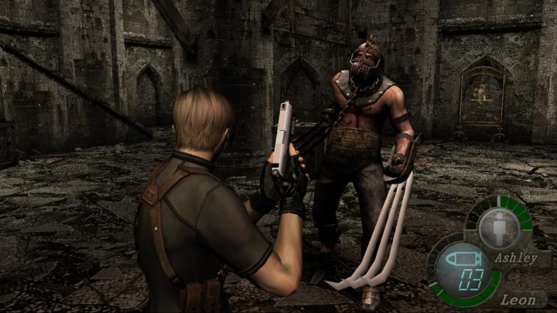 resident-evil-sequel-reboot-video-game-franchise