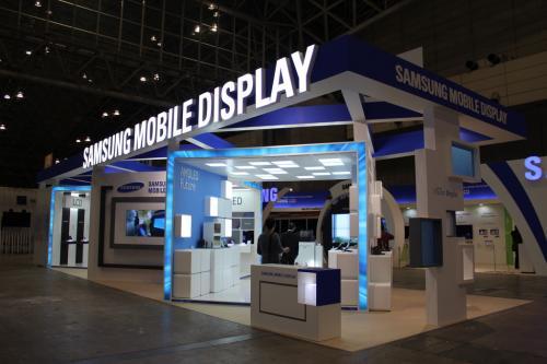 samsung-display-iphone-7-super-amoled-panel-iphone-7-display-rumors