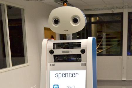 spencer-navigation-system-robot