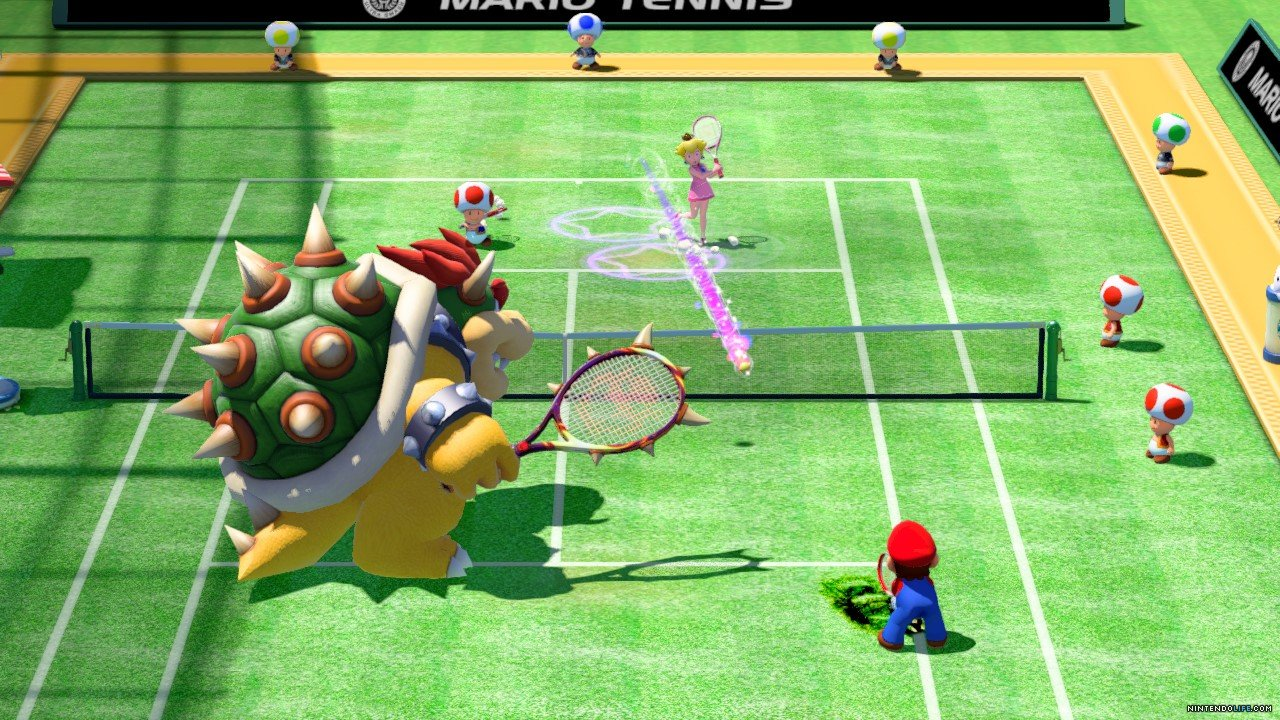 super-mario-tennis-ultra-smash-review-wii-u-horrible-tennis-game