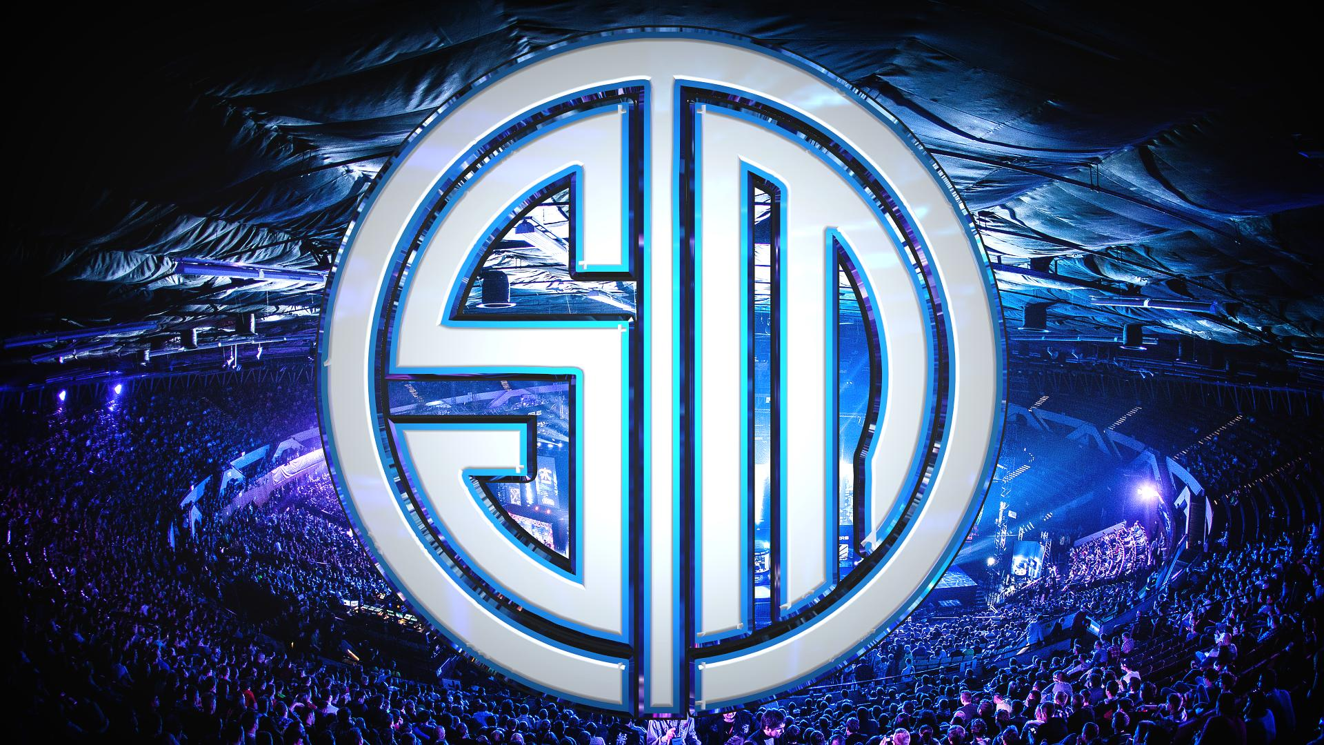 tsm-iem-2015-cloud9-dust2