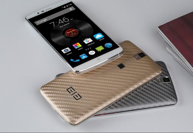 umi-iron-pro-vs-elephone-p8000-cheap-android-lollipop