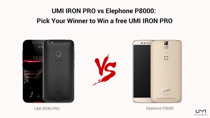umi-iron-pro-vs-elephone-p8000-giveaway-geeksnack-umi-milk