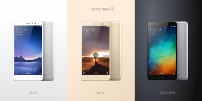 xiaomi-mi5-vs-xiaomi-redmi-note-3