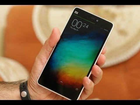 xiaomi-mi4c-best-cheap-android-phones-2015-lollipop-marshmallow