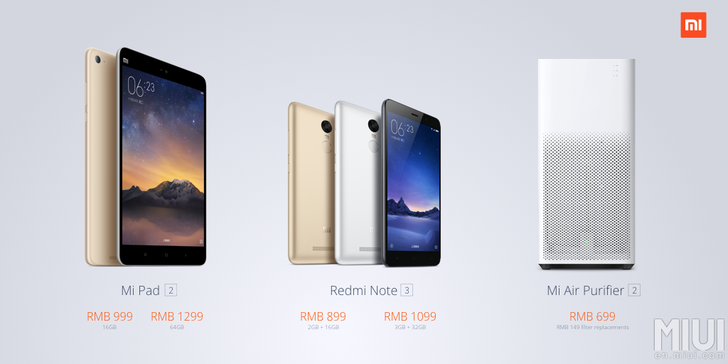 xiaomi-mi5-release-date-price-specs-revealed-at-beijing-event