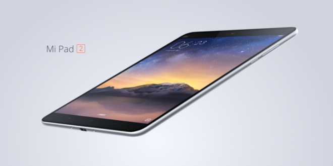 xiaomi-mi5-mipad-2-release-date-in-india