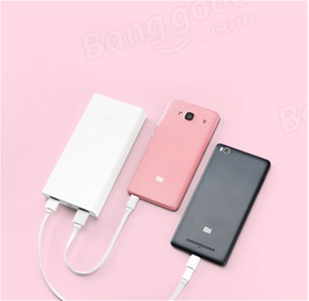 xiaomi-power-bank-deal-banggood