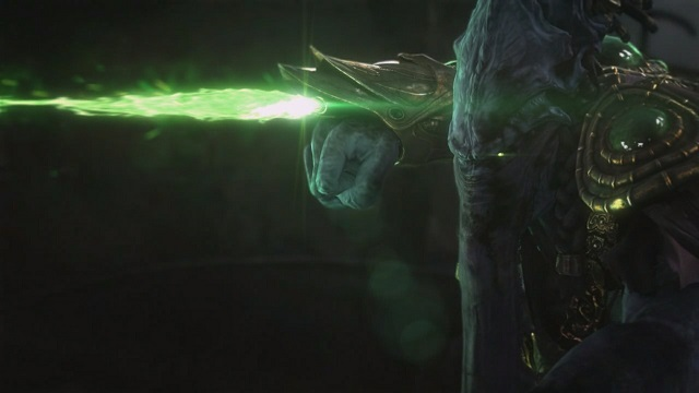 LEGACY_OF_THE_VOID_REVIEW_ZERATUL