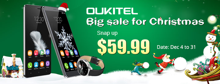 OUKITEL_christmas-sale-banner-featured
