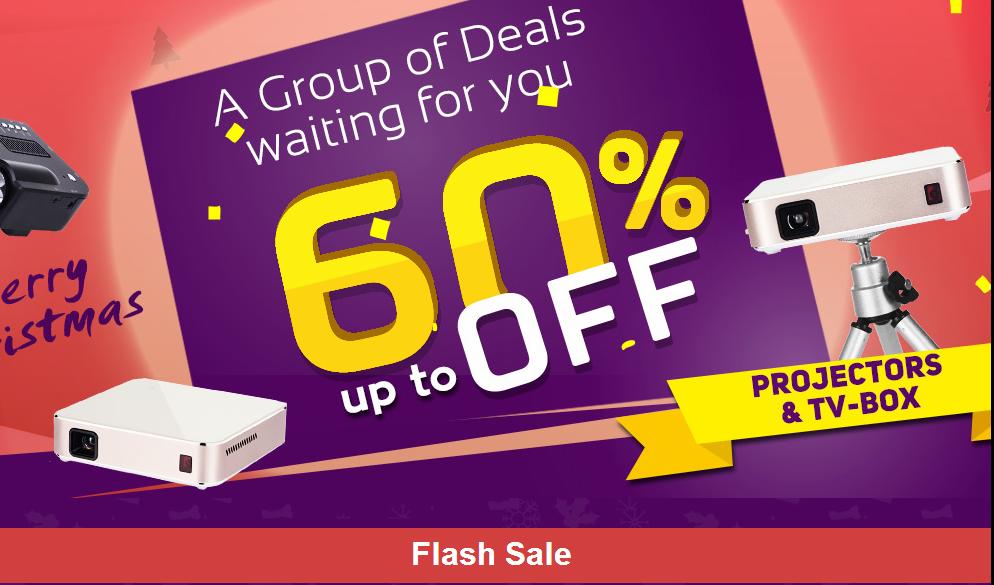 Projectors Promotion - GearBest.com_20151207155056