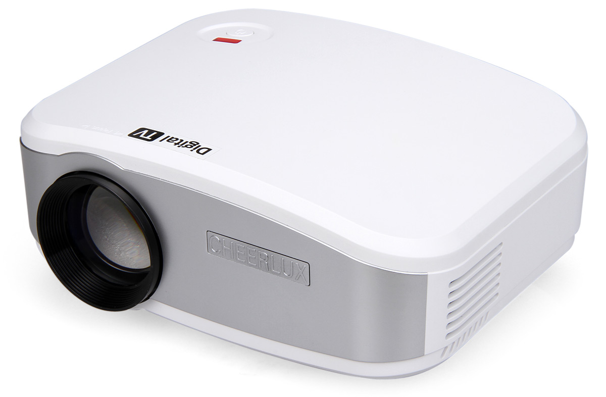 cheerlux-lcd-projector-deal