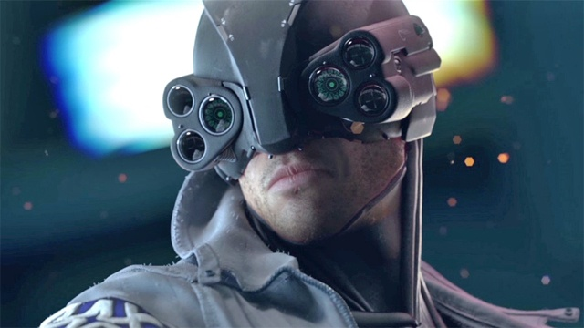 cyberpunk-2077-release-date