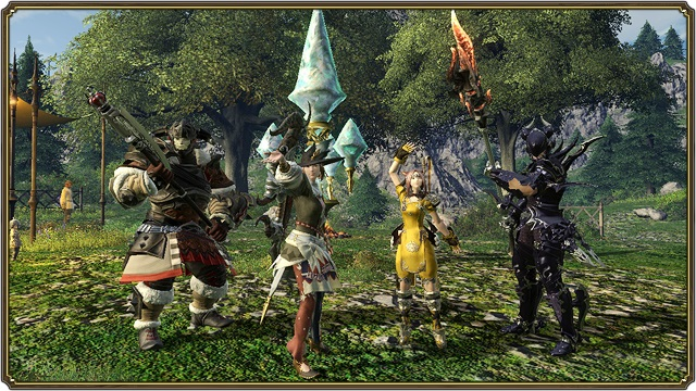 final-fantasy-xiv-free-access