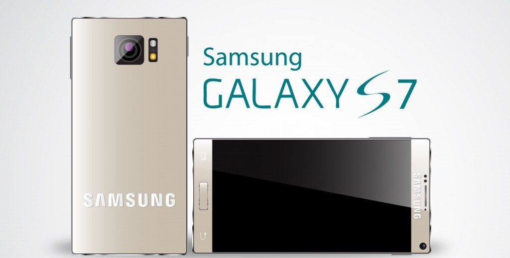 galaxy-s7-release-date-launch-confirmed-for-ces-2016-rumor