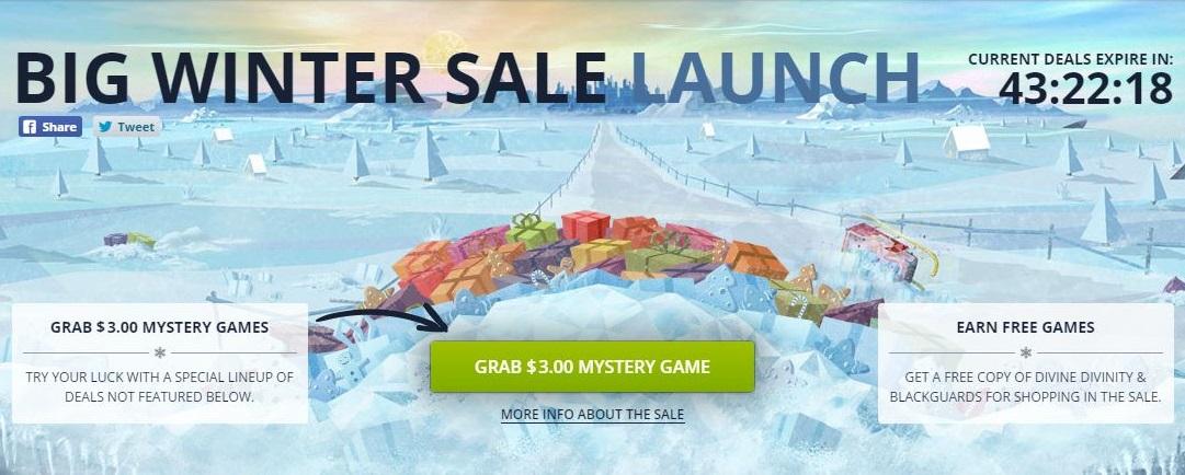 gog-winter-sale