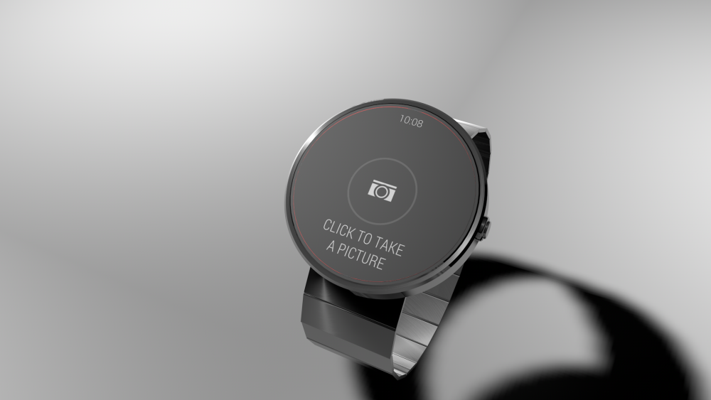 htc-one-watch-release-date-price-render-design-vs-htc-grip-vs-apple-watch-vs-moto-360