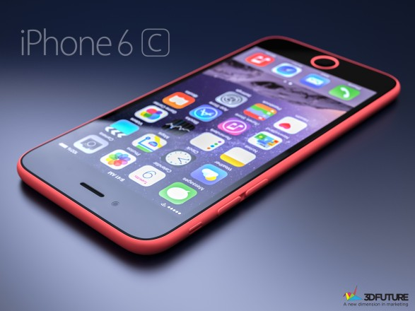 iPhone_6C-release-date-metal-colors-features-vs-iphone-7-release-date-price