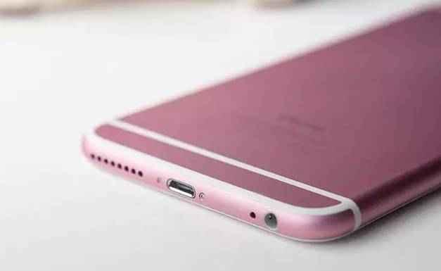 iphone-6c-iphone-7-usb-type-c