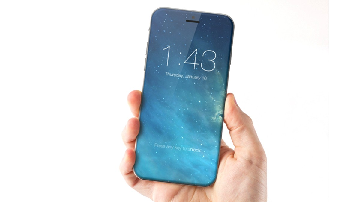 Iphone 7 Release Price 6c Apple3d Touch