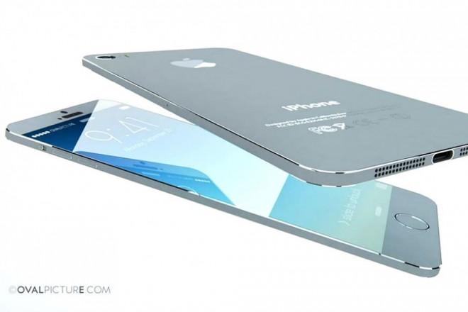 iphone-7-thinnest-smartphone-audio-lightning-vs-iphone-6c-release