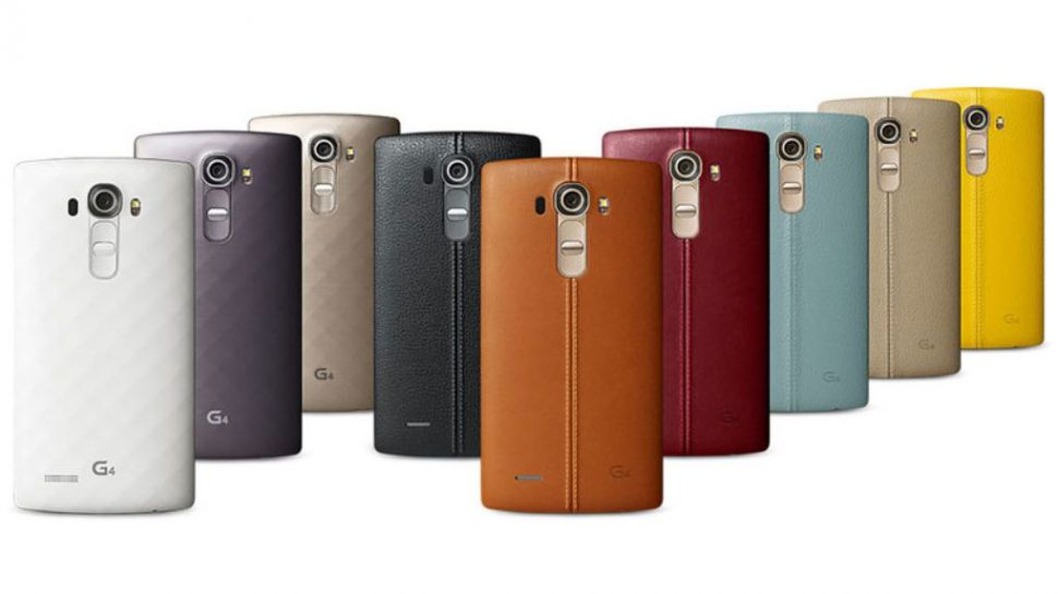 lg-g4-vs-lg-g5-release-date-specs-features-and-price-rumor-round-up