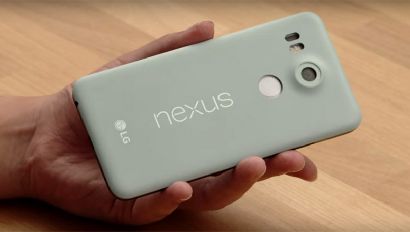 lg-nexus-2016-rumor-round-up-release-date-specs-features-what-to-expect-from-lg-nexus-2016